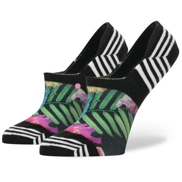 Stance Mahi Socks