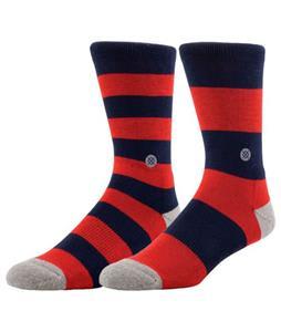 Stance Mariner Socks