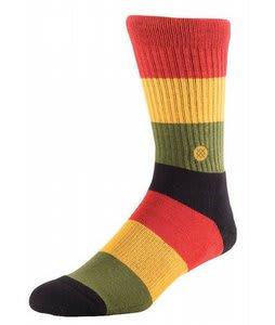 Stance Maytal Socks