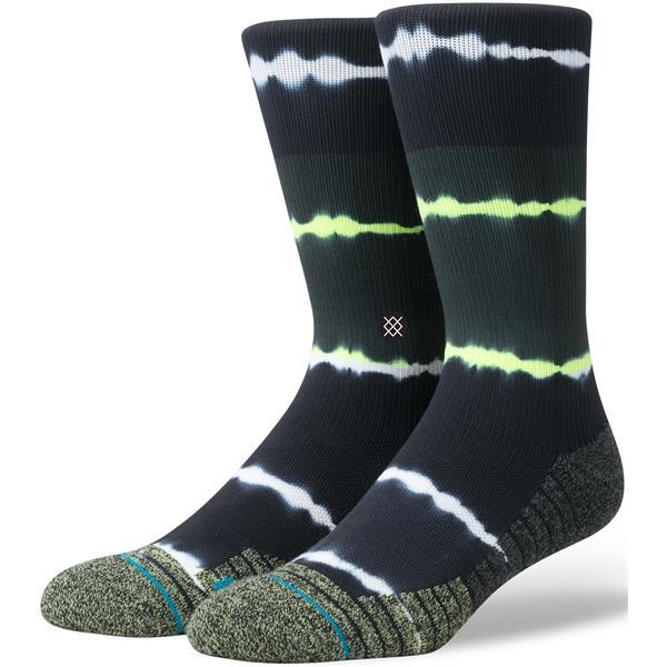 Stance Meara Crew Socks