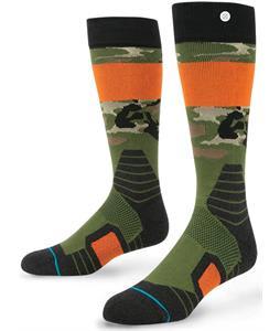Stance Mikey Leblanc Legend Socks