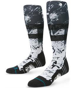 Stance Mineral Socks