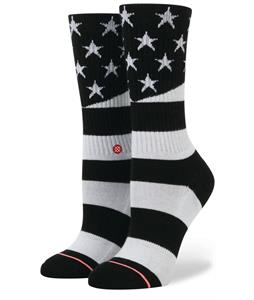 Stance Miss Independent Socks