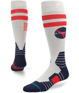 Stance Mission Control Socks
