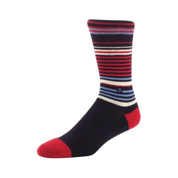 Stance Newbury Socks
