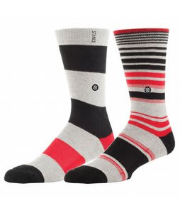 Stance Newcastle Socks