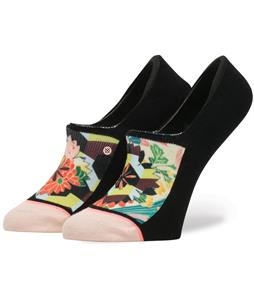 Stance Okasaki Socks