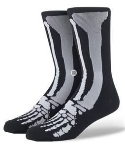 Stance Old Bones Socks