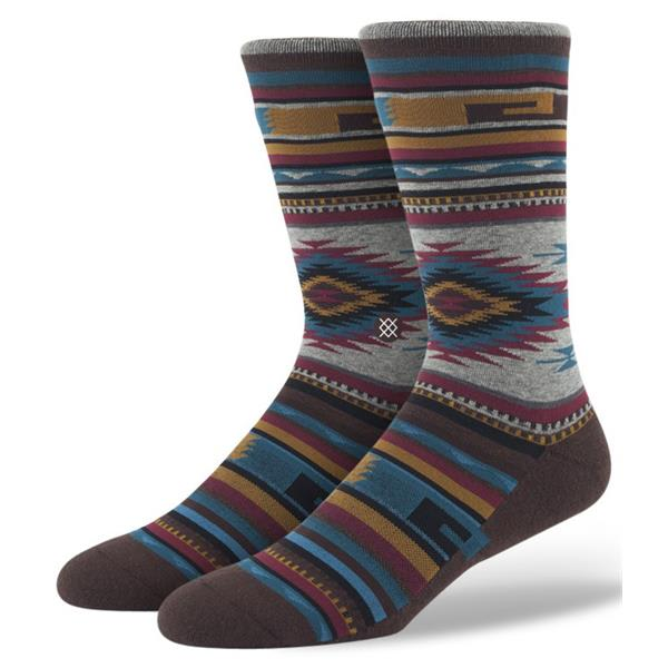 Stance Outpost Socks