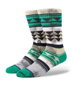 Stance Pachuca Socks