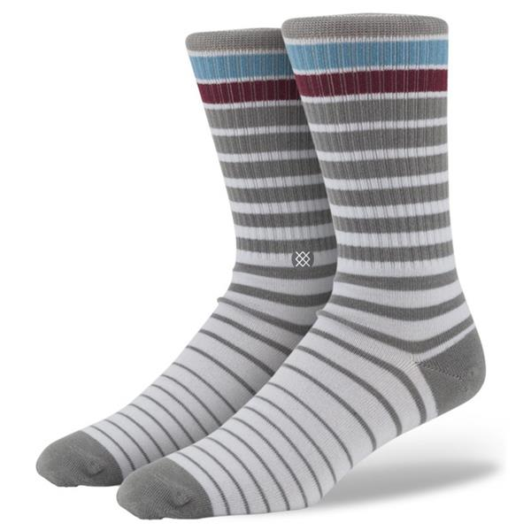 Stance Physics Socks