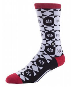 Stance Pickle Socks