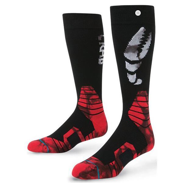 Stance Pinch Socks