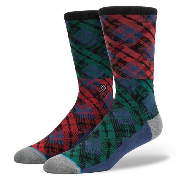 Stance Placid Socks