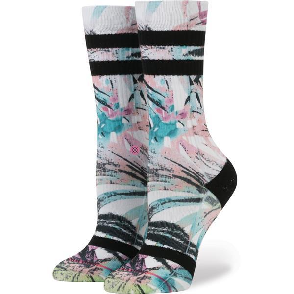 Stance Pool Days Socks
