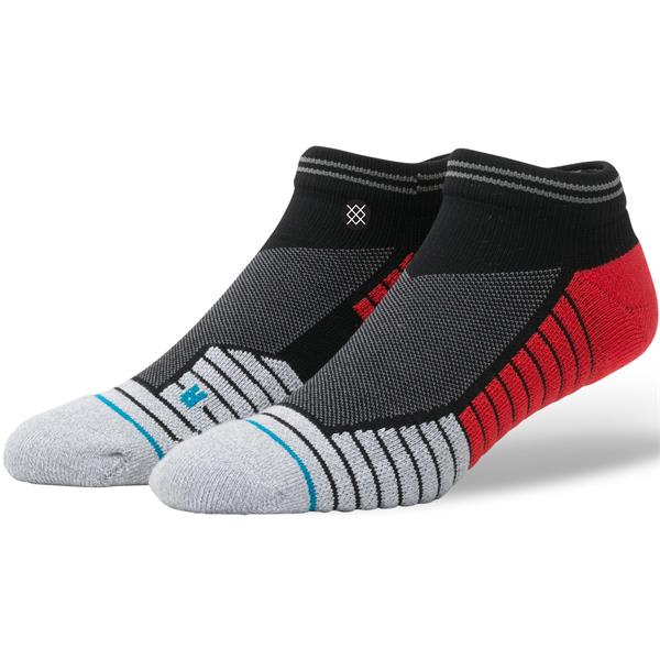 Stance Pressure Low Socks