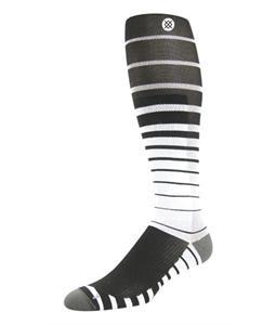 Stance Python Snowboard Socks