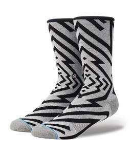 Stance Quest Socks