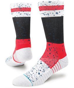 Stance Rain Athletic Socks