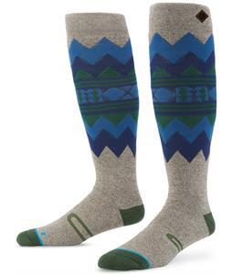 Stance Rainier Socks