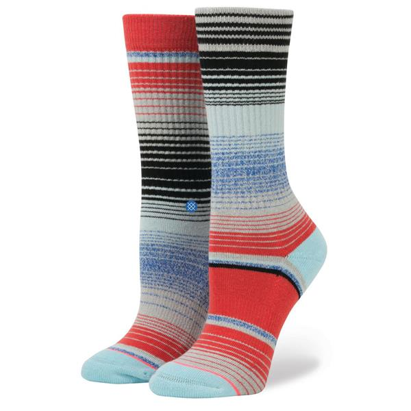 Stance Ranchero Socks