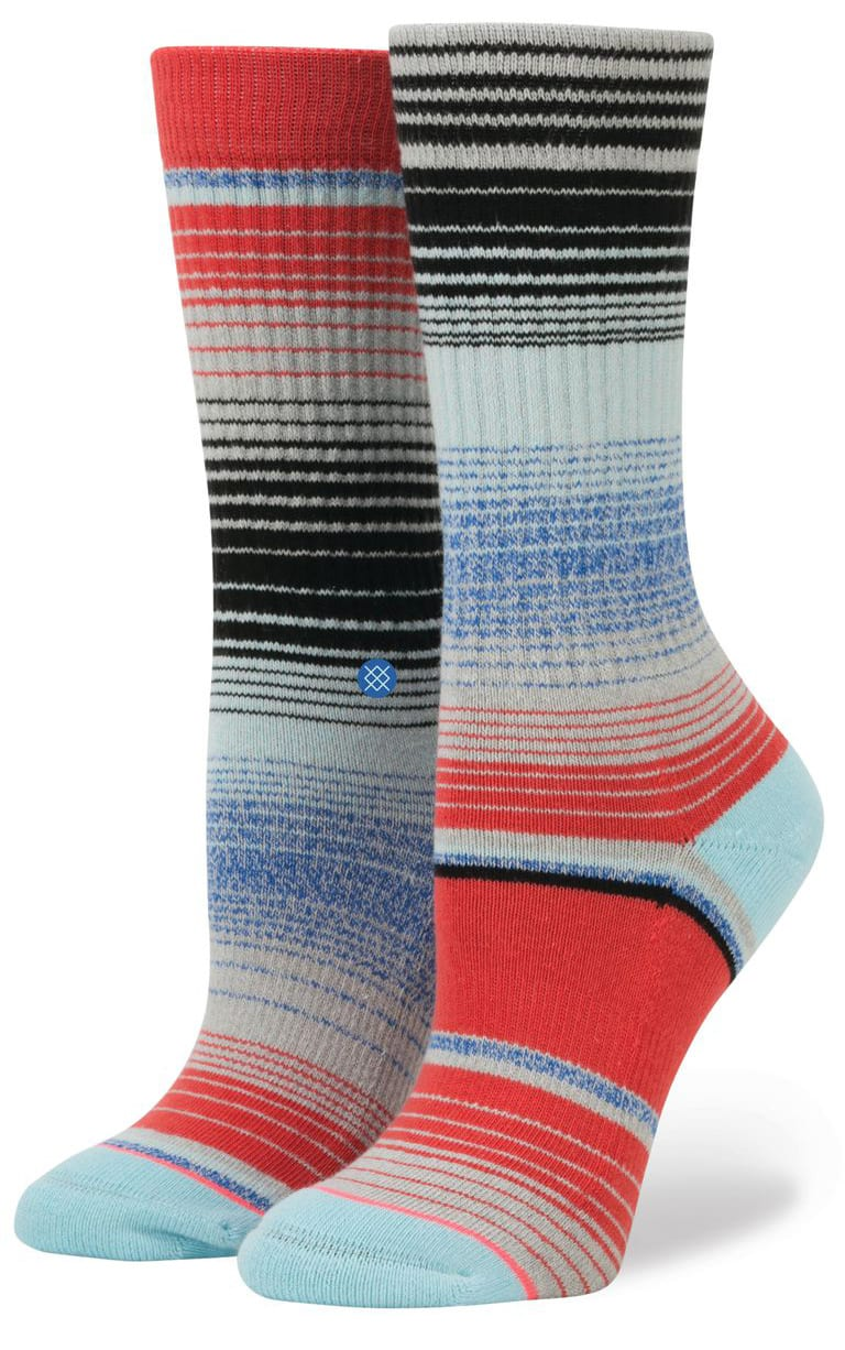Sock Fancy - Feed Your Addiction with a Sock Subscription.