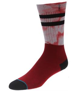 Stance Raster Socks
