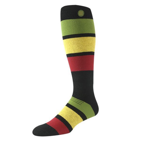 Stance Redemption Snowboard Socks