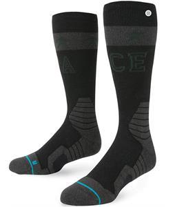 Stance Rival Socks