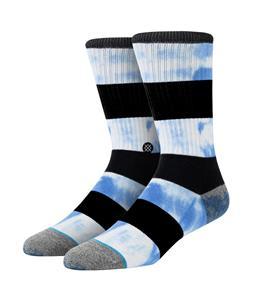 Stance Royal Socks White