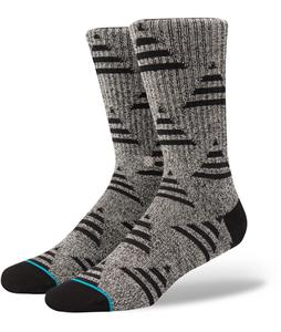 Stance Sagres Butter Blend Socks