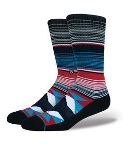 Stance San Blas Socks