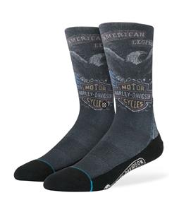 Stance Shovel Head Socks