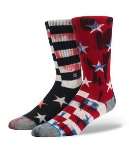 Stance Sidereal Socks