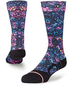 Stance Silky Socks