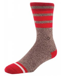Stance Sock Monkey Socks