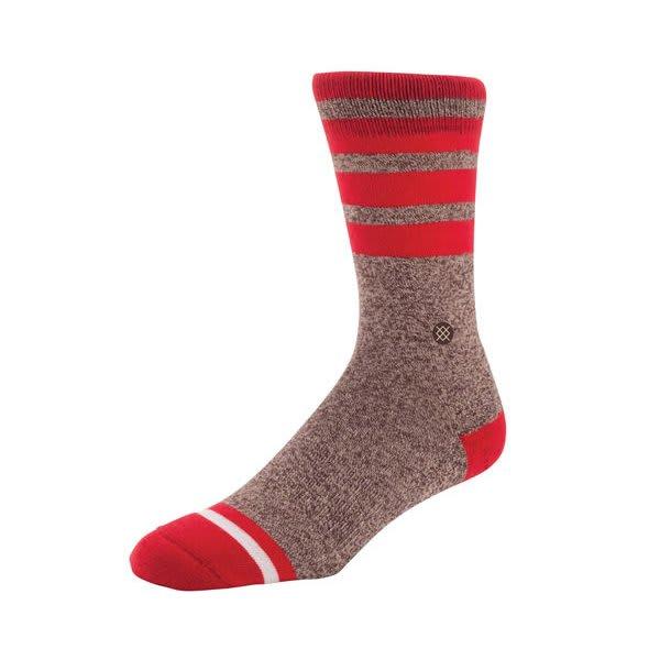 Stance Sock Monkey Socks