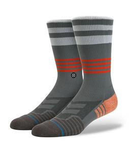 Stance Spectacle Socks
