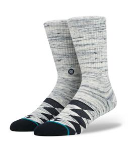 Stance Splitter Socks
