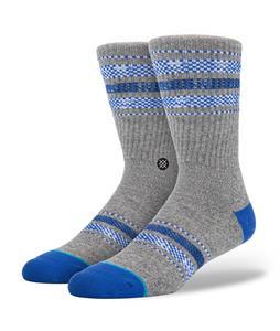 Stance Sullivan Socks