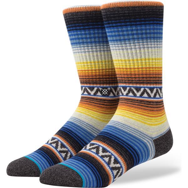 Stance Sun Burst Socks