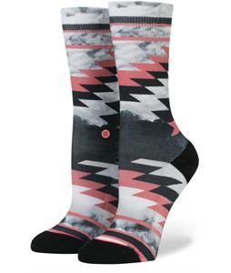 Stance Thunder Storm Socks