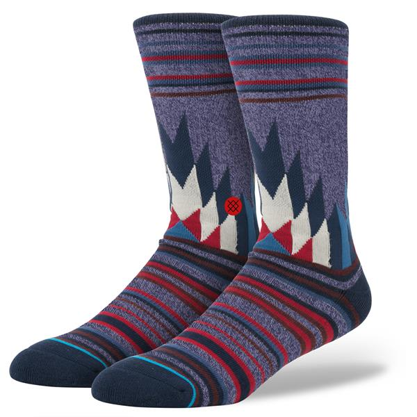 Stance Toledo Socks