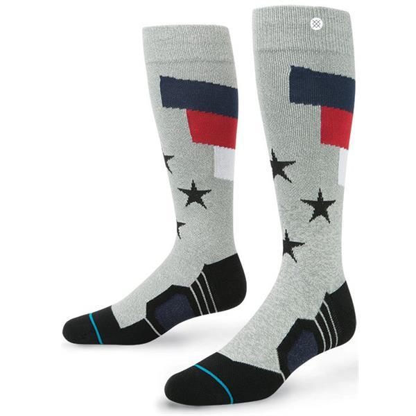 Stance Tomcat Socks