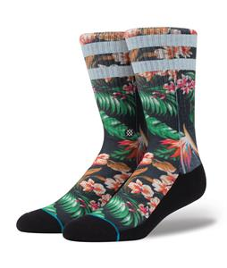 Stance Trades Socks