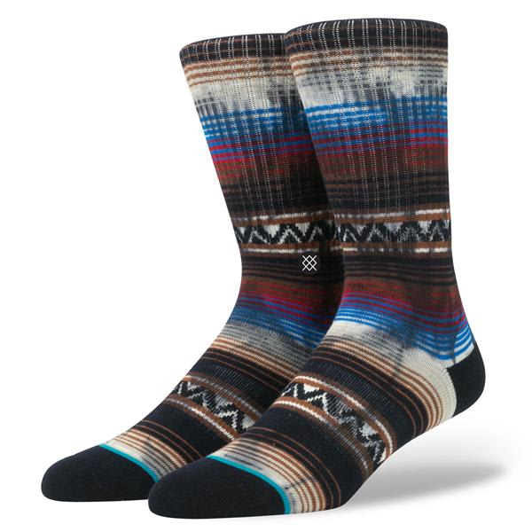 Stance Trailer Socks