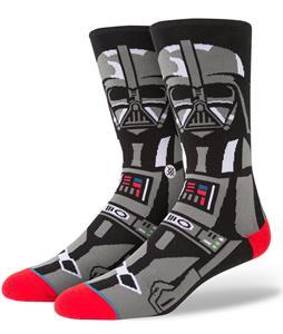 Stance Vader Socks