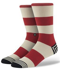 Stance Waldo Socks