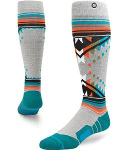 Stance Whitmore Socks