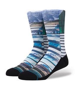 Stance Yonder Socks